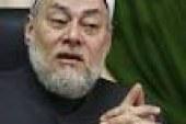"""الاستاذ الدكتور """"علي جمعة""""عضو هيئة كبار العلماء يكتب: تخلية القلب من القبيح"""