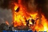 مقتل عقيد بالجيش اليمني ومدني في انفجارين بجنوب اليمن