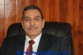 ضبط متهم هارب من حكم مؤبد بالبحر الأحمر