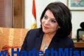 """""""وزارة الإعلام"""" تقرر منع عرض """"فيلم نوح"""" و """"الأزهر"""" يرحب بالقرار"""