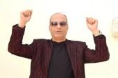 مؤتمر صحفى جماهيرى لمرشح الرئاسه احمد المختار