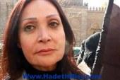 تيسير فهمي: مشاركة المرأة بالبرلمان حفظ لحقوقها