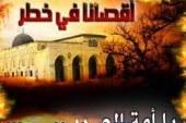 الشاعر د . عبد الجواد مصطفى عكاشةيكتب :في الرد على الدكتور ثروت باسيلي
