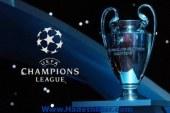 المتأهلين لربع نهائي دوري الأبطال
