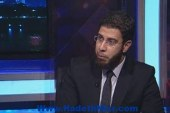 بكار: السيسي أعطى مخرجا للإخوان