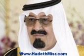 ايران تكشف خطة أمير قطر لاغتيال ملك السعودية