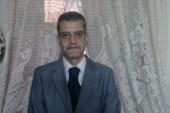 محمد محمود ابوحمد يكتب :عن الهواره في مصر
