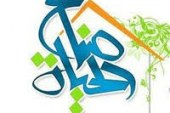 بدء فاعليات «هنساعدك تسعدهم» بأسيوط وسوهاج وقنا والأقصر وأسوان لاسترجاع القيم الإيجابية