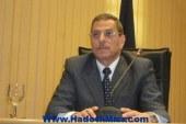 تحرير 254 مخالفة مرورية و فحص 38 مشتبه فيهم بالبحر الأحمر