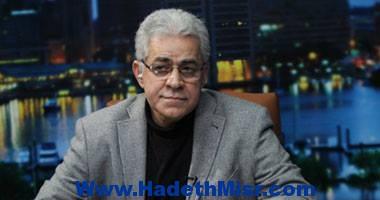 """شاهد يتهم """"صباحي"""" بمحاولة رشوته بـ 20 ألف جنيه لتغيير شهادته ضد دومة"""