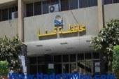 ضبط 8 إخوان من المتورطين فى الاعتداء على أقسام الشرطة بالسويس وقنا