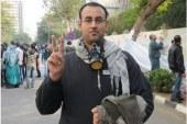 """""""الأورمان """" تكرم أسم شهيد الصحافة"""" الحسيني أبوضيف """" في احتفالية يوم اليتيم بسوهاج"""