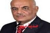 """مقتل وإصابة 4 أبناء عمومة بسبب خلاف على """"مضيفة"""" بسوهاج"""