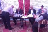 مع بدء اليوم الثاني  اقبال ضعيف على انتخابات نقابة المهندسين باسيوط