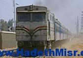قطارات الصعيد – ورحلة العذاب