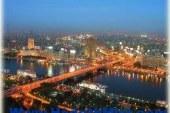 أزمة الكهرباء في مصر.. بدون حلول