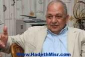 نائب وزير الثقافة يزور أهالى الشلاتين و يوزع 1000 كتاب لتوثيق التواصل الثقافى