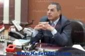 ضبط 3 عاطلين بحوزتهما 36 قرص مخدر و حشيش بالبحر الأحمر
