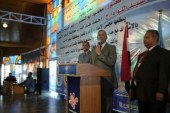 بالصور … طلاب محافظة الجيزة يحصلون  على المركز الأول فى مسابقة أوائل الطلبة على مستوى الجمهورية بالغردقة