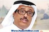 إثارة أزمة «حلايب» بإيعاز من قطر حال فوز «السيسي» بالرئاسة