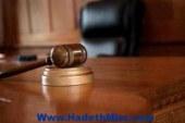 اخلاء سبيل خفير معبد الاقصر بعد اتهامة بالاهمال بالعمل بكفالة مالية