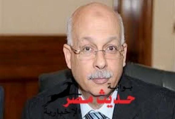 """الحلقة السادسة ..وزير الصحة يحول """"الكبار باسيوط """" للتحقيق"""