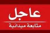 """عزبة اسمها """"الشئون المالية والادارية"""" بديوان عام محافظة اسيوط"""
