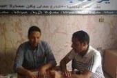 المصريين الاحرار يدعمون السيسى من المنيا ويسعون للاستحواذ على الأكثرية بالانتخابات البرلمانيه المقبله
