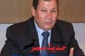 """أبناء دمياط يطالبون """"منصور""""ببناء متحف أثرى بدمياط الجديدة"""
