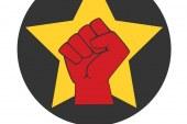 تعقد حركة الاشتراكيين الثوريين ندوة بعنوان عمال ضد مشروع السيسي للافقار والاستبداد والغلاء