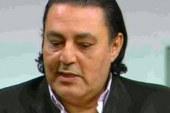 الان مصر تودع الفنان القدير حسين أمام عن عمر يناهزال 63 عاما