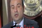 وزير التموين: شبكة إلكترونية بين الوزارة ومديريات التموين لسرعة تلقي وحل مشكلات المواطنين