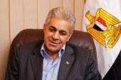 حملة صباحي بدمياط: ملتزمون بسحب مندوبينا.. واليوم الثالث تحصيل حاصل
