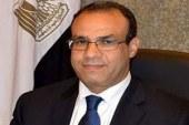 الانفتاح على أمريكا والغرب يعظم من دور مصر