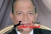 """عقد مركز النيل للإعلام بأسيوط ندوة بعنوان اشارك فى بناء مصر"""""""