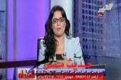 الحلقة الثامنة من فضائح مديرية الصحة باسيوط