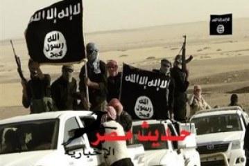 """العثور على مستندات تثبت تورط تركيا في علاقات مشبوهة مع """"داعش ليبيا"""""""