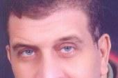 احمد رفعت يكتب :عن لقاء الملك مع الرئيس !