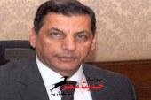 أحمد جمال مستشارا للشؤون الأمنية