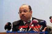 وزير المالية: الأولوية بالموازنة لإعادة توزيع الإنفاق لصالح الفقراء