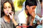 أسيوط تستغيث من انتشار المخدرات والمسؤلين فى غفلة