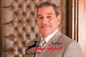 حملة أمنية تضبط عاطل بحوزته حشيش و تنفذ حكم فى جنايتين بالبحر الأحمر