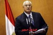 100 عضو من حملة مستقبل وطن بالبحر الأحمر يشاركون تكريم منصور بالإتحادية