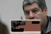 الرئيس عبد الفتاح السيسى يقدم مفاجاة للرياضيين