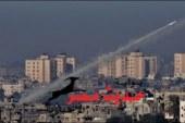 مصدر في الوفد الفلسطيني بالقاهرة: إسرائيل طرحت مبادلة 25 أسيرا و18 جثة لفلسطنيين بجثتي جندييها