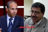 """موظفون بالأهرام يرفضون دخول الأمن المركزي للمؤسسة رغم التهديد بـ""""اعتصام رابعة"""""""
