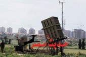 """الاف السياح يغادرون إسرائيل خوفا من صواريخ """"حماس"""""""