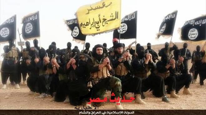 """اليوم.. النطق بالحكم على 14 متهما بقضية """"داعش عين شمس"""""""