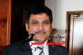 وزير الرى يقبل دعوة نظيره الإثيوبى لزيارة سد النهضة