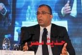 وزير التخطيط: مشروع قناة السويس سيضاعف المساحة المأهولة بالسكان